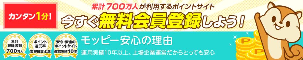 img_entry_header