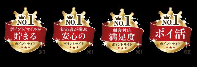 no1-badge_new
